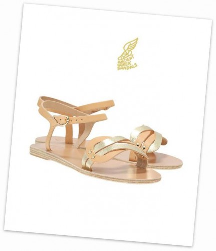 ancient greek sandals,eros knot,eros knot ancient greek sandals,blog mode