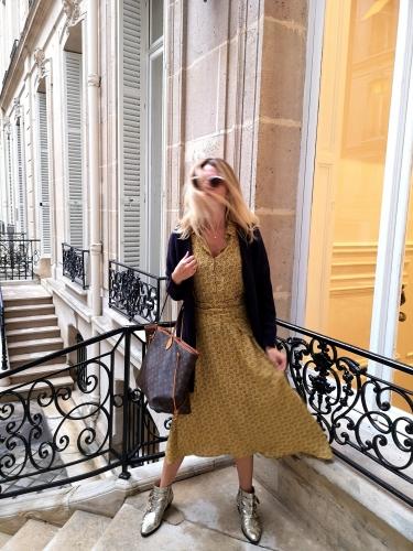 blog mode,grace et mila,ryujee paris,susanna chloé,fam jeans