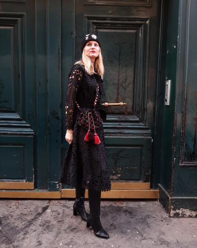 blog mode,karine arabian,efyse,mazonia