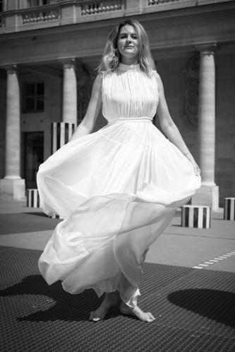 blog mode,rabih kayrouz,paris,une robe un soir