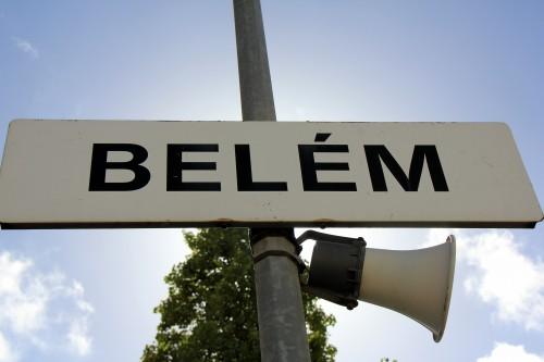 hermes,carré tigre du bengale hermes,airbnb,bairro alto,voyage,blog voyage,lisbonne,week end à lisbonne,bonnes adresses à lisbonne,portugal,sintra,unique allure,k jacques,caravelle k jacques,comptoir des cotonniers,blog mode,belem,pasteis de belem