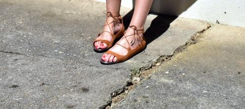 iro,blog mode,robe davia iro,jimmy choo,sandales en daim vernie jimmy choo,chanel,2.55 chanel