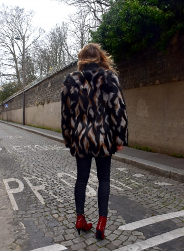 blog mode,helline,paris,karine arabian,jimmy fairly,chanel