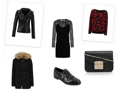 blog mode,3j,galeries lafayette