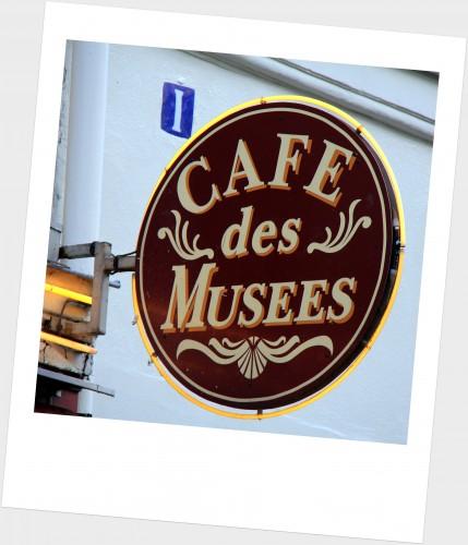café des musées,café des musées paris,paris,restaurant dans le marais