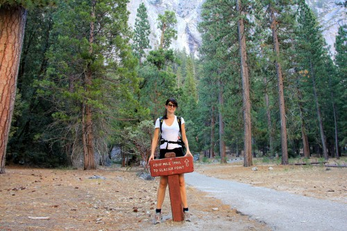 blog voyage,yosemite,road trip,road trip usa