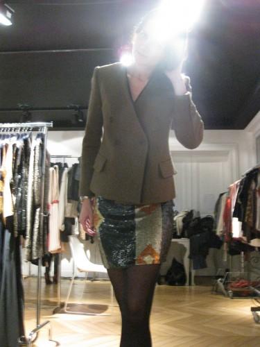 shopping,vente presse,vente privée,april may,paris,bon plan mode,soldes,blog mode,fashion blog,fashion,karine arabian,boots karine arabian