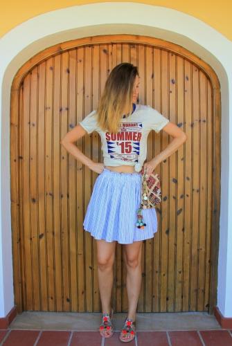 blog mode,isabel marant étoile,zara,antik batik tee shirt elle isabel marant étoile