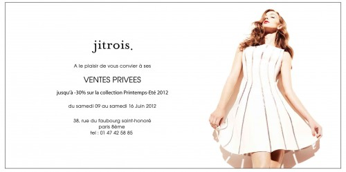 ventes privées,ventes presse,invitations ventes presse,shopping,paris,shopping à paris,bons plans mode