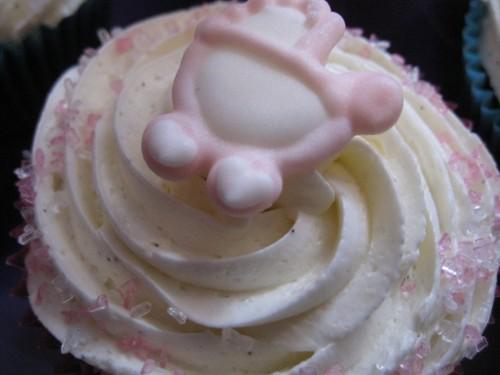 baby shower,baby shower paris,paris,baby shower in paris,baby shower cupcakes,cupcakes,meileurs cupcakes à paris,best cupcakes in paris,synie's cupcakes