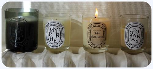 diptyque,bougies diptyque,feu de bois diptyque,myrrhe diptyque,myrrhe,opopanax,opopanax diptyque,diptyque candles,candles,scented candle,paris,shopping,bougies,bougies parfumées,le souvenir est le parfum de l'âme george sand,george sand,john galliano,john galliano diptyque,oud ambré dyptique,diptyque,bougies diptyque,feu de bois diptyque,myrrhe diptyque,myrrhe,opopanax,opopanax diptyque,diptyque candles,candles,scented candle,paris,shopping,bougies,bougies parfumées,le souvenir est le parfum de l'âme george sand,george sand,john galliano,john galliano diptyque,oud ambré dyptique