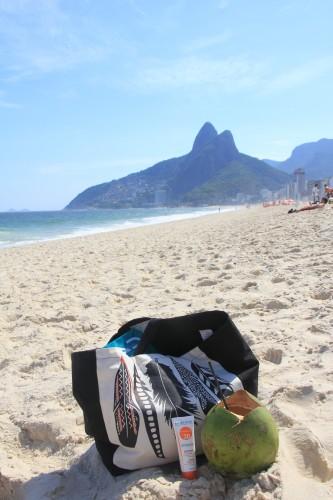 bioderma,photoderm,photoderm bioderma,cabas barockines,barockines,copacabana,leme,ipanema,voyage,blog voyage,beauté,blog beauté