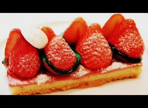 sweet camélia,thierry marx,camélia,mandarin oriental,mandarin oriental paris,camélia mandarin oriental paris,afternoon tea paris,blog food