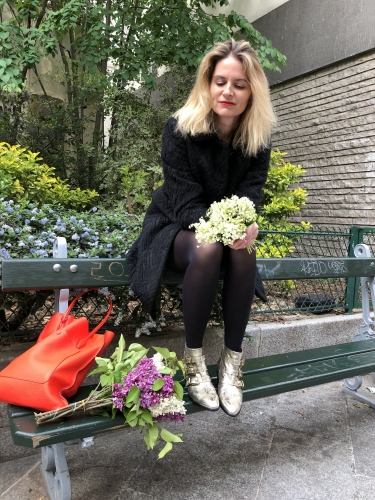 blog mode,susanna chloé,susanna chloé doré