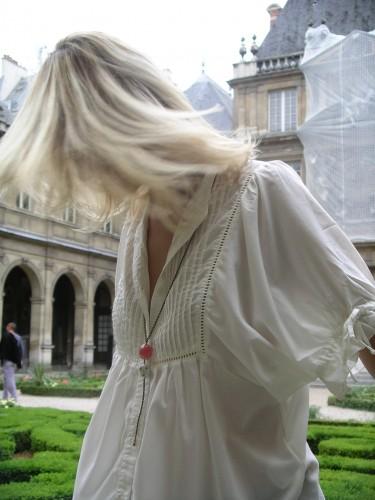 H&M blouse 030.jpg