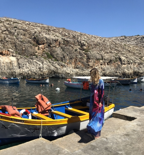 blog mode,blog bons plans,blog voyages,charles and ron,malte