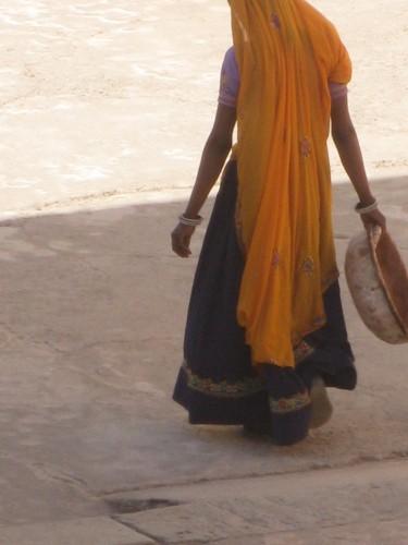 Saris (6).jpg