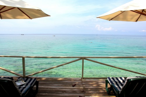 blog voyage,voyager seule