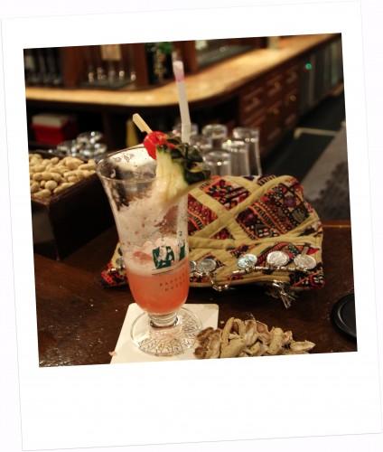 raffles,singapour,singapore,singapore sling,blog voyage