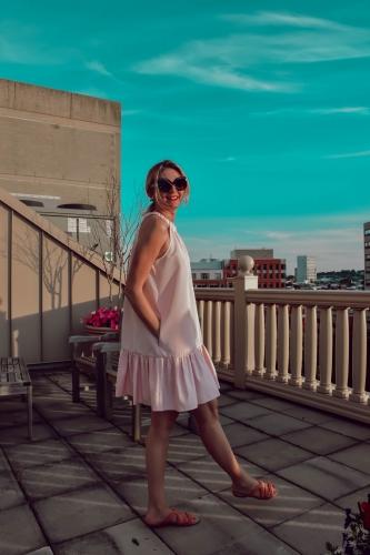 blog mode,tara jargon,karine arabian,personal shopper,personal shopper paris