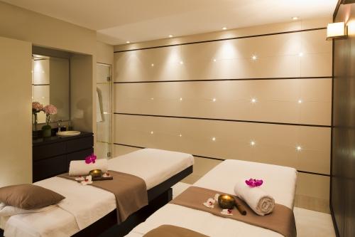 le spa le burgundy by sothys,spa luxe paris,blog beauté,sothys,spa hôtel le burgundy paris