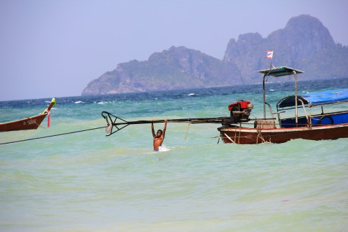 catch beach club,catch beach club phuket,aow leuk bay koh tao,tanote bay koh tao,bangkok,thailande,the jim thompson house blog voyage,wat phra kaew,chatuchak,chatuchak market,koh tao,ban's diving,ban's diving resort,koh phi phi,isabel marant,étoile isabel marant,l'atelier des dames,jog swimwear,santhiya,santhiya resort and spa,koh phangan,phuket,twin palms phuket,luxury hotel phuket,paresa phuket,kamala beach,paresa hotel phuket,relax beach resort,relax beach resort koh phi phi