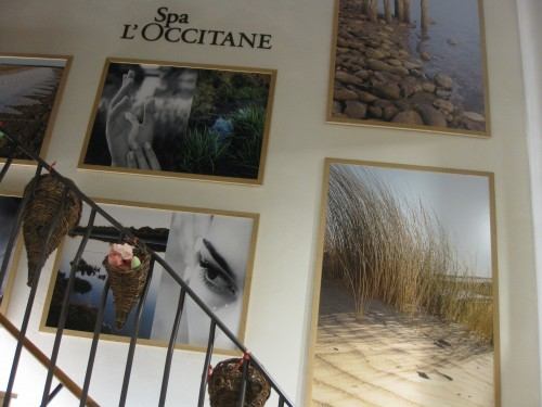 spa l'occitane (11).JPG