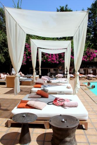 blog voyage,athènes,vouliagmeni,the margi,the margi vouliagmeni,tempting places,new hotel athènes,corfou