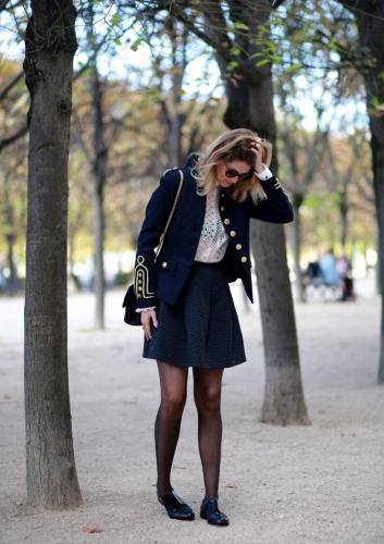 blog mode,san marina,paris,derbies