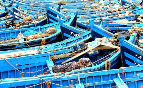 essaouira,voyage au maroc,sofitel essaouira,blog voyages