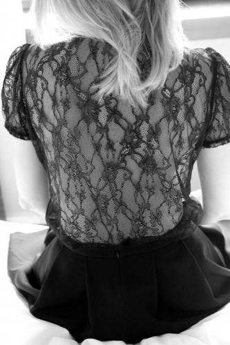blog mode,body dentelle,miroir des muses,lingerie,tara jarmon,lingerie chic