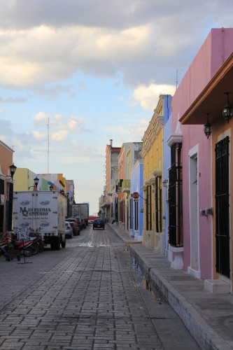visiter campeche,viajar a campeche,plus belle piscine au monde,isla holbox,isla holbox mexico,rodavento boutique hotel and spa,rodavento,valle de bravo,colo lodge,paris,voyages,mexique,voyage au mexique,temptingplaces,http:www.temptingplaces.comboutique-hotels-fr,boutiques htels,yucatan,haciendas,hacienda santa rosa,hacienda uayamon,hacienda san jos,hacienda temozon,hacienda puerta campeche,campeche,la plus belle piscine du monde,blog voyage