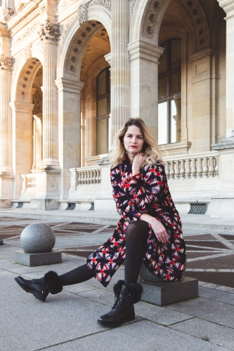 isabel marant,mr & mrs italy,mr&mrs italy combat boots,blog mode,paris