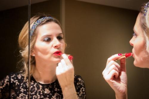 yves rocher, blog beauté, rouge à lèvres yves rocher