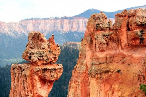 blog voyage,road trip usa,bryce canyon,bryce canyon inn
