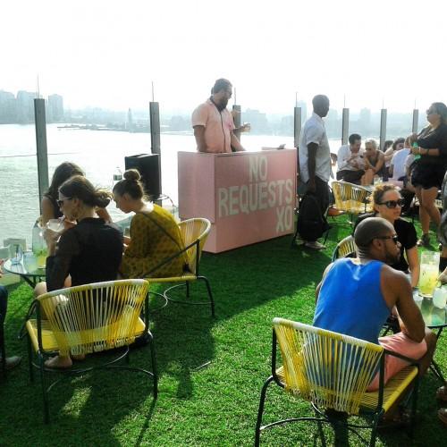 blog voyage,blog mode,new york,blog beauté