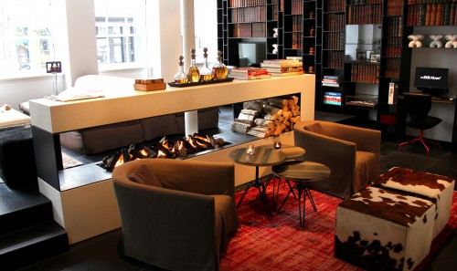 very chic,amsterdam,blog voyages,sir albert,sir albert amsterdam