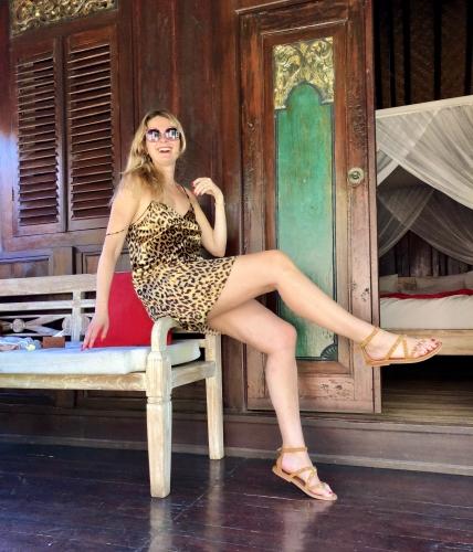 blog mode,blog voyages,bali,poupette st barth,k jacques,efyse,jimmy fairly