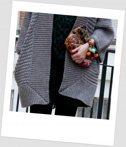 blog mode,shopping,vente presse antik batik,pochette ethnique,karine arabian,vanessa bruno