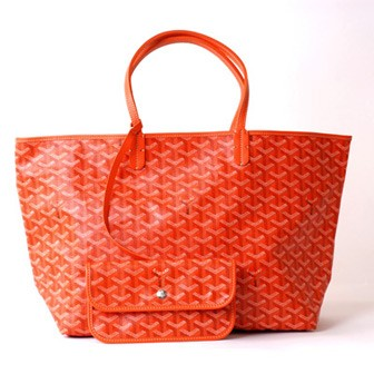 Goyard Saint Louis Orange.jpg