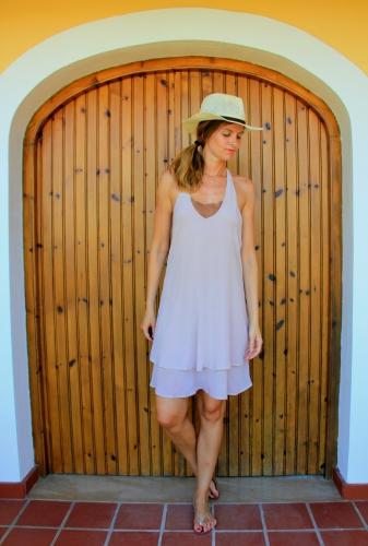 by sophie paris,blog mode