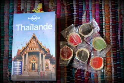 fleux,diptyque,thaïlande,voyage en thaïlande,blog mode,blog voyage,blog lifestyle,kilim,tapis kilim,roudoudoux,à la mère de famille,roudoudoux à la mère de famille