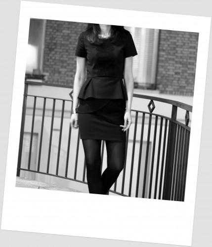 comptoir des cotonniers,sandro,comptoir des cotonniers hiver 2012 2012,shopping,bon plan mode,blog mode,soldes hiver 2012 2013
