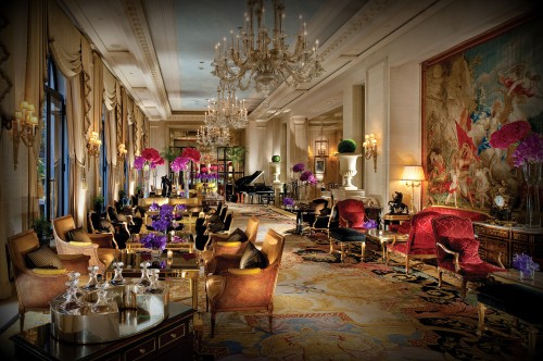 four seasons hotel george v,paris,spa de luxe paris,spa george v,afternoon tea,best afternoon tea paris,tea time paris,sodashi,lucien gautier