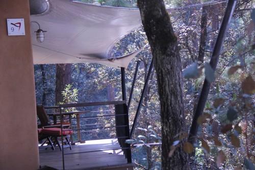 écolo lodge,paris,voyages,mexique,voyage au mexique,temptingplaces,http:www.temptingplaces.comboutique-hotels-fr,boutiques hôtels,isla holbox,yucatan,haciendas