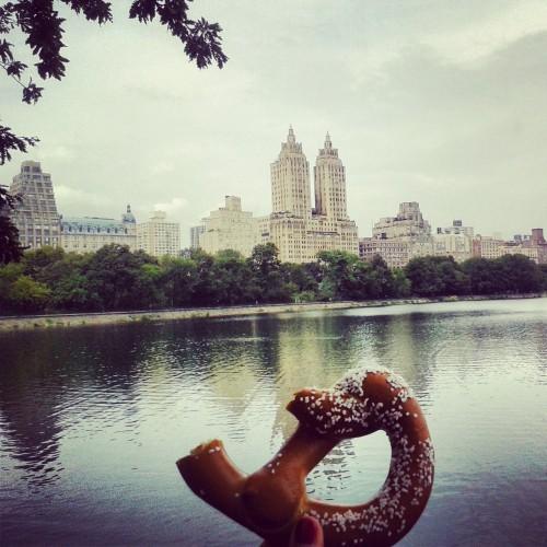 blog voyage,blog mode,new york,aire ancient baths,cronut,dominique ansel