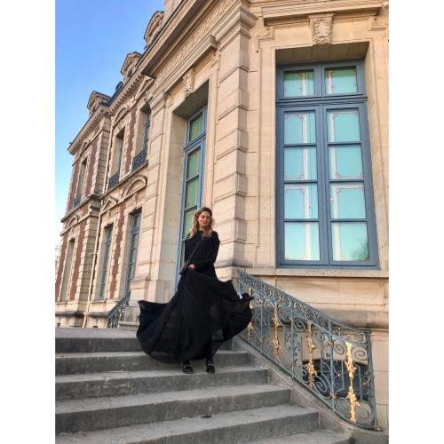 marie sixtine,karine arabian,roseanna,blog mode,blog bons plans,atelier farny,gant,fauré le page