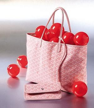 Goyard Saint Louis rose.jpg
