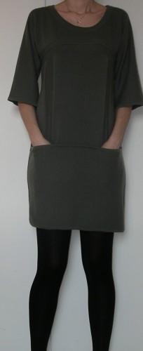 robe chloé (2).JPG