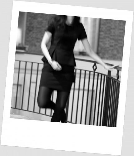 comptoir des cotonniers, sandro, comptoir des cotonniers hiver 2012 2012, shopping, bon plan mode, blog mode, soldes hiver 2012 2013